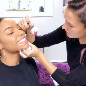 bissells beauty academy student 7